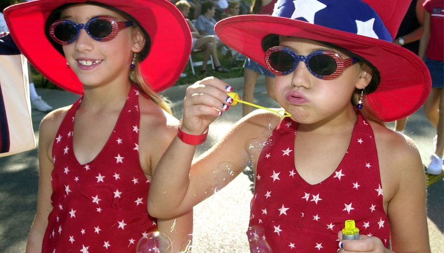 Twin siblings can reach puberty at different times.