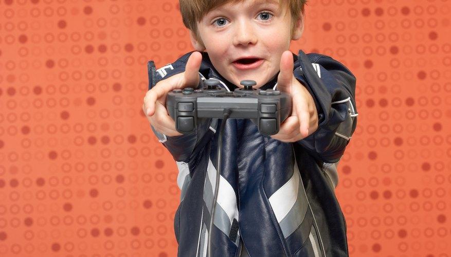 Tú puedes crear una contraseña de control parental para Xbox.