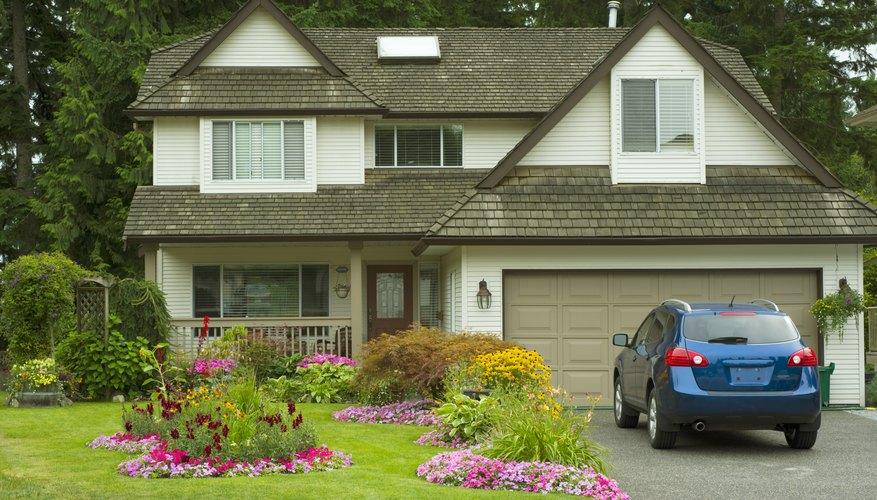 Una opción más conveniente es transportar tu auto y que lo entreguen directamente en tu nueva dirección.
