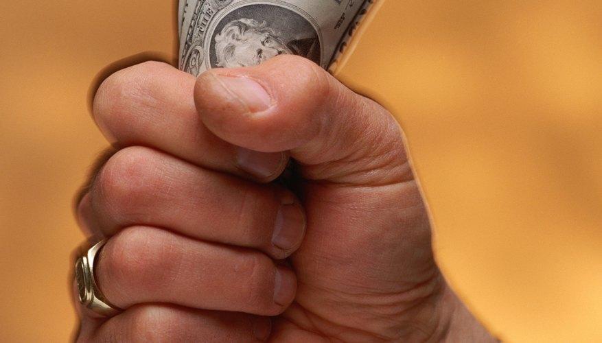 Debes mirar las escalafones salariales para tomar una buena decisión.