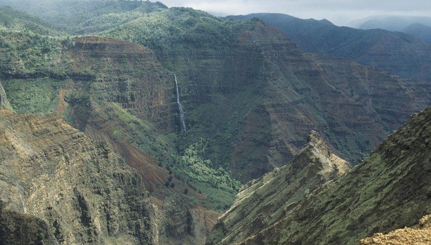 Hawaii es un destino de viajes soñado por muchos.