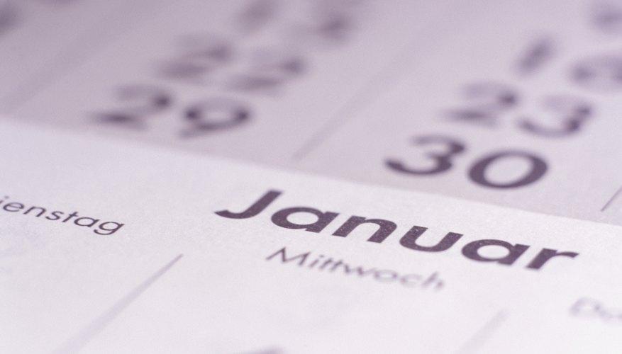 Trata de acordar un plazo lo más corto posible para el pago de tu préstamo.