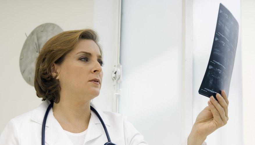 Starting A Portable Radiology Company Bizfluent