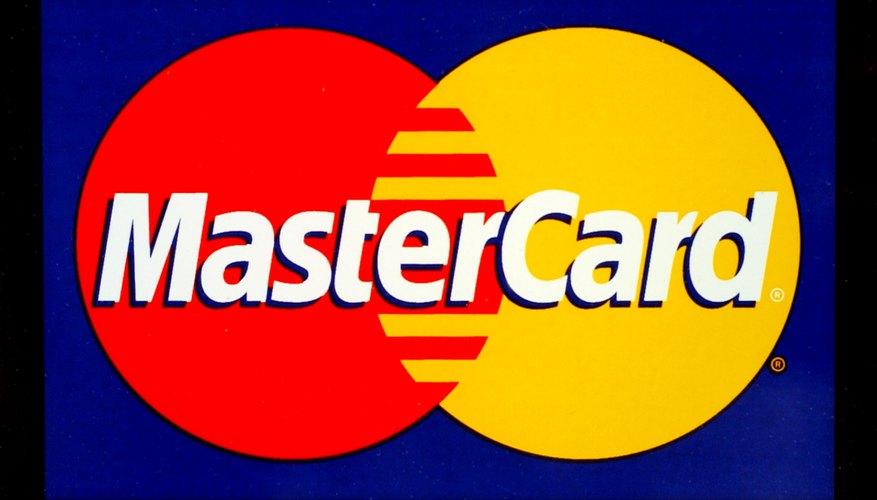 Puedes utilizar las tarjetas de débito en los sitios donde aceptan las tarjetas de crédito de la empresa.