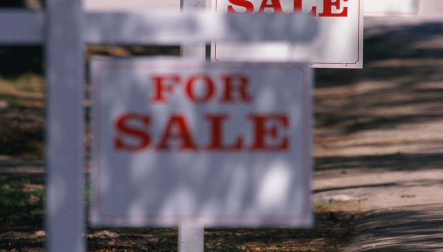 Estate attorneys are often knowledgeable real estate attorneys.