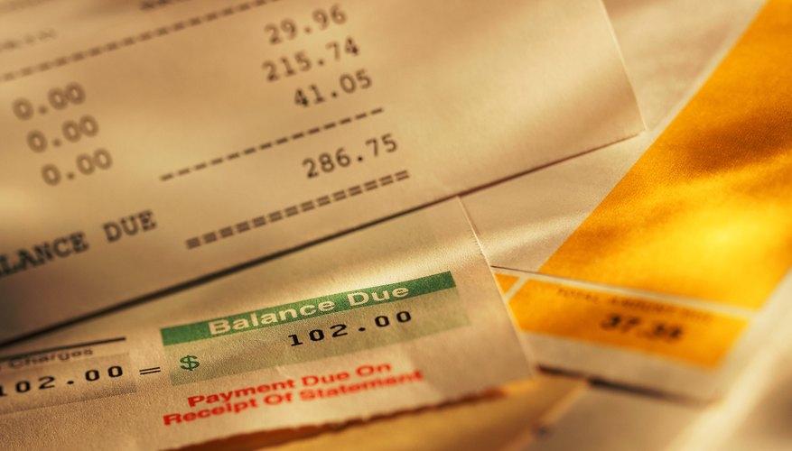 Los estados financieros proveen valiosa información de la empresa.