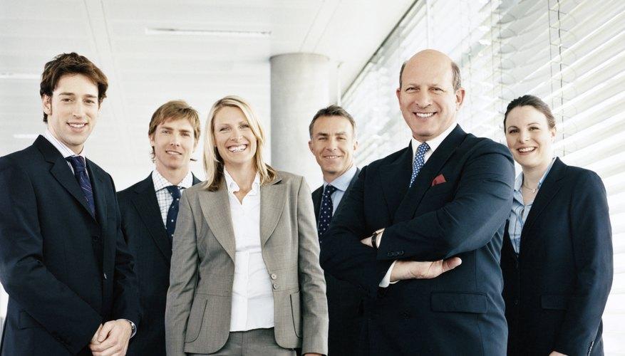 ¿Para qué sirve la gestión de recursos humanos en una organización?