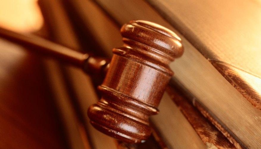 La escuela de derecho de Harvard es una prestigiosa escuela reconocida en todo el mundo.
