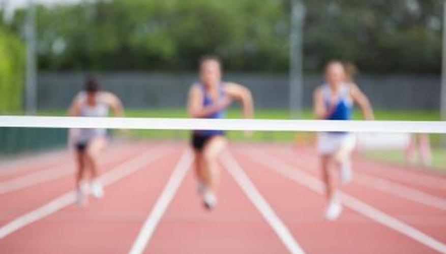 Tanto la motivación intrínseca como la extrínseca se basa en alcanzar algún tipo de objetivo.