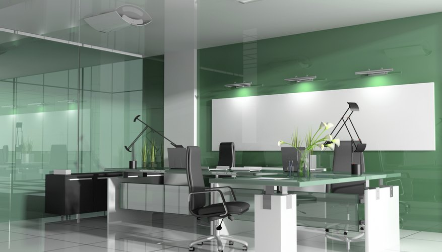 how to arrange an office. The Modern Office How To Arrange An
