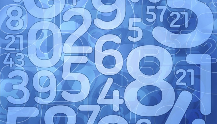 Rational numbers can always be expressed as a ratio.