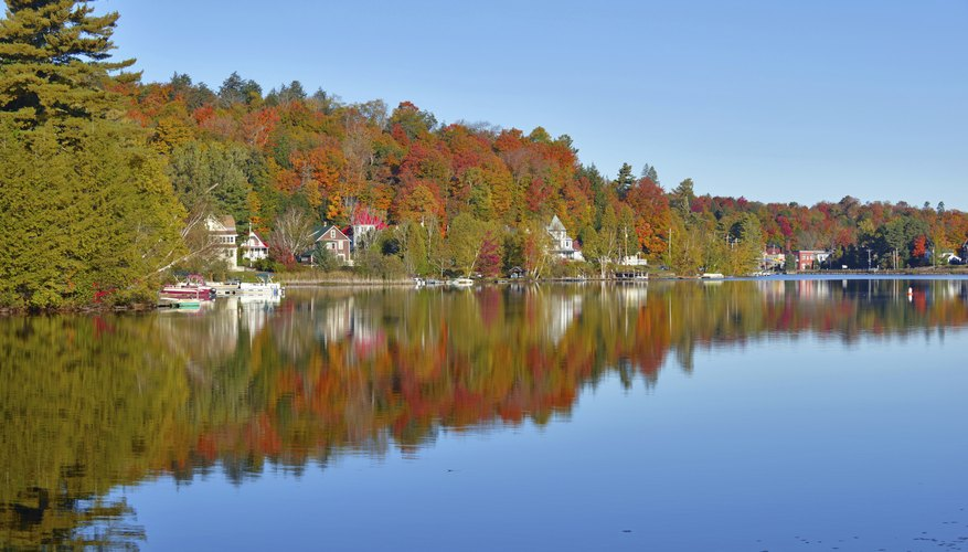 Saratoga Springs retirees enjoy plenty of cultural events and lots of natural beauty.