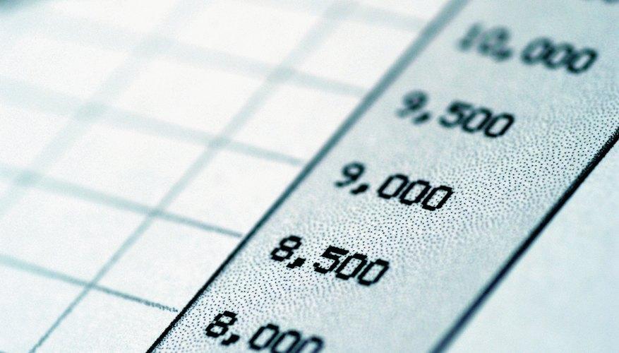 La demanda agregada se refiere a la demanda total de bienes y servicios producidos dentro de un país en un periodo de tiempo y precio determinados.