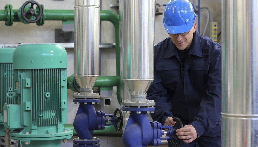 El cansancio de los trabajadores puede dirigir a la producción de variación no aleatoria en la fabricación.