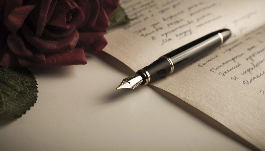 Escribe y disfruta de una buena lectura.