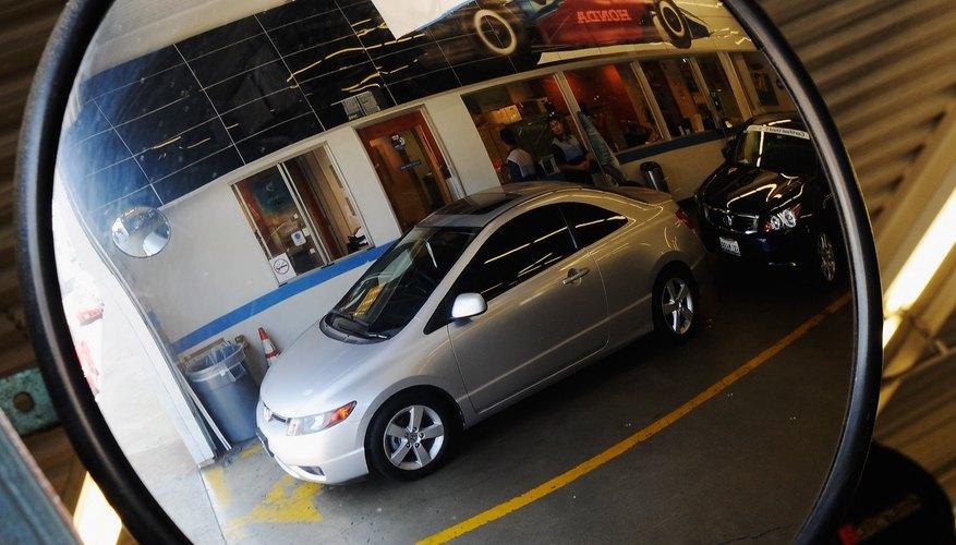 Honda Recalls Over 2 Million Vehicles Due To Transmission Problems
