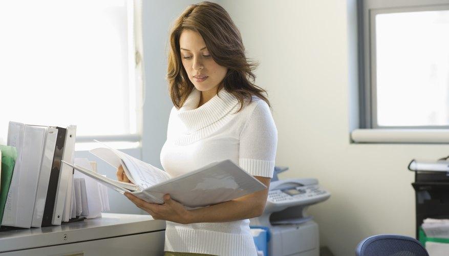 Las patentes se registran en la sección de bienes intangibles del balance.