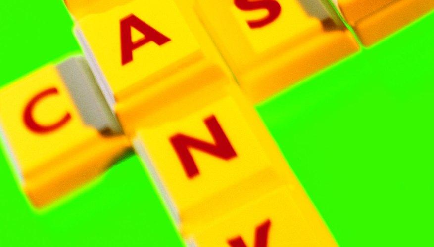 Reglas Del Juego Scrabble Geniolandia