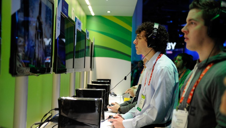 Especificaciones de la consola Xbox 360 Pro.