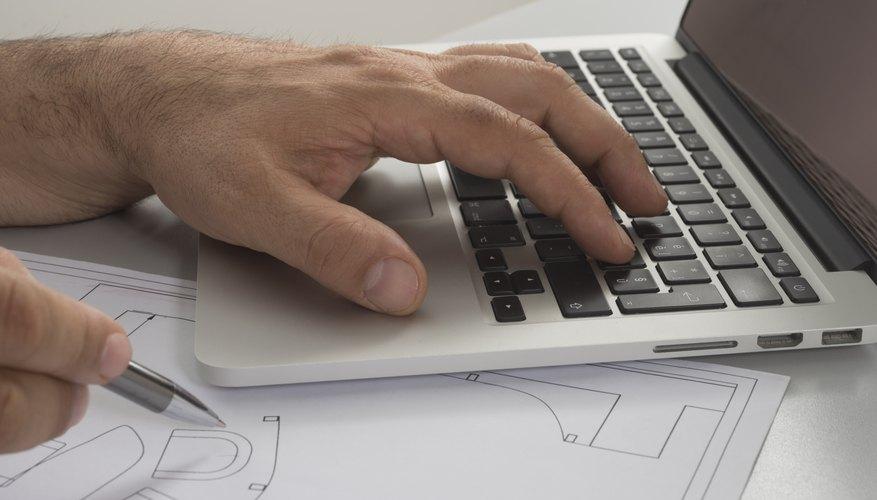 Architettura progettazione e computer