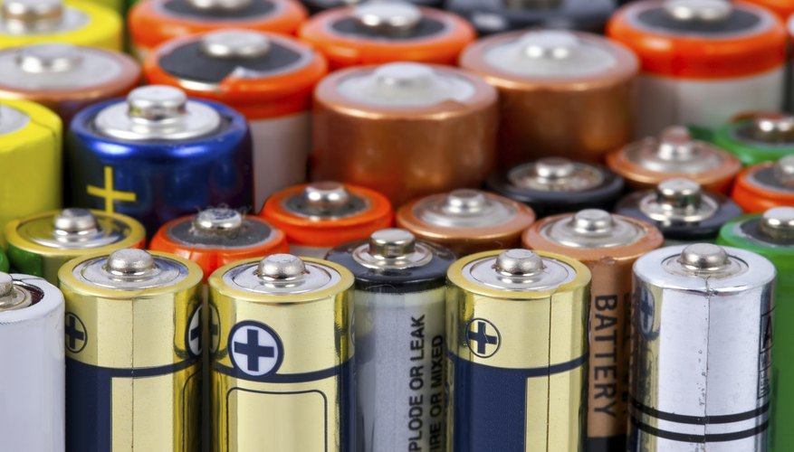 In terms of cost per unit of energy, batteries are astronomically expensive.