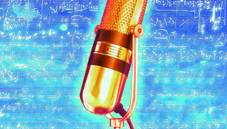 El Premio Grammy es el principal premio de la industria de la música.