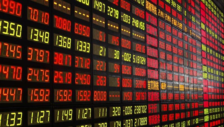 free stock tracking programs pocket sense