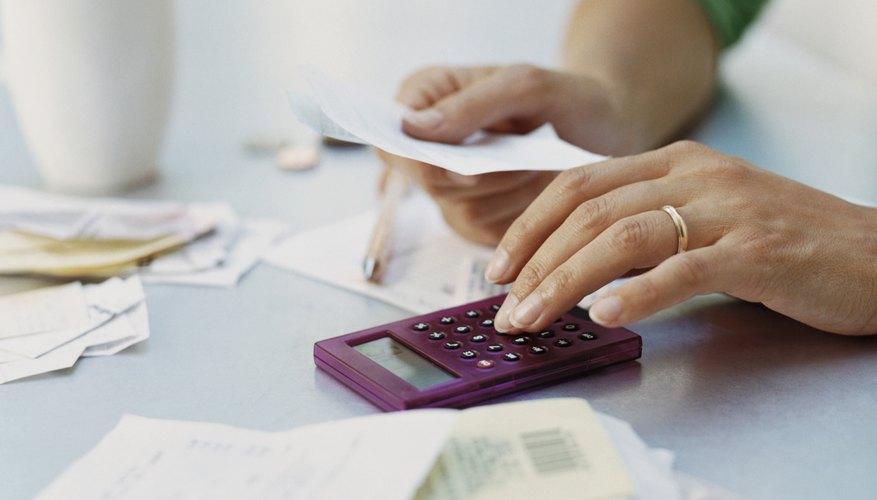 Aunque es posible que no te des cuenta, la contabilidad afecta tanto a tu vida personal como tu vida profesional.