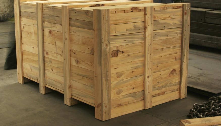 Crate Furniture Company