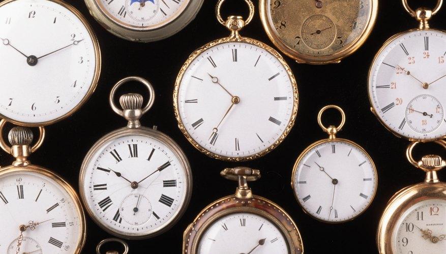 c1057d18f → Cómo arreglar el rasguño del cristal de un reloj | Geniolandia