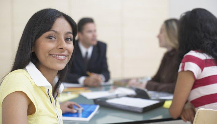 Las reuniones de equipo bien planificadas te ayudan a lograr un grupo más productivo.