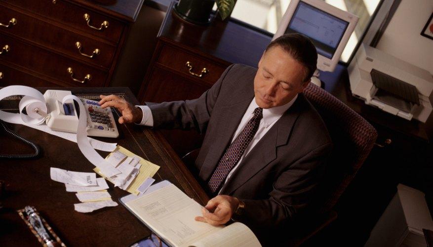 Un período contable abarca el registro de todas las transacciones y actividades de una empresa durante el mismo.