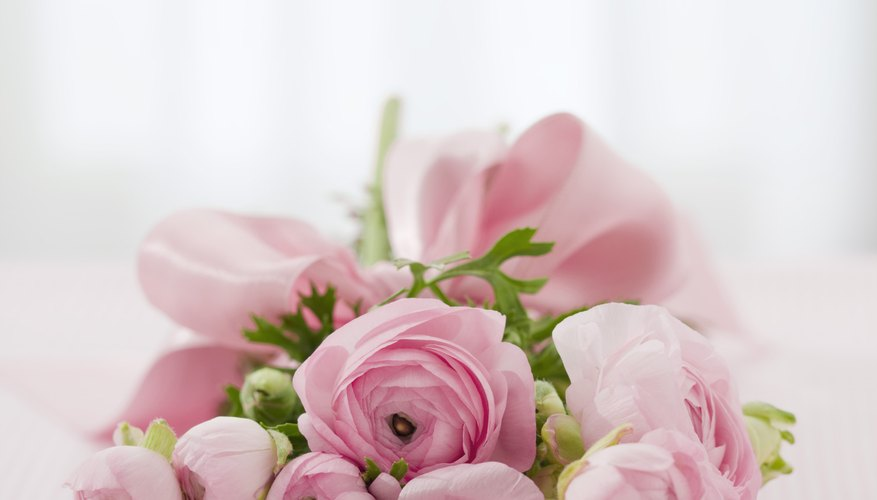 What Does FTD Stand for in the Flower Business?
