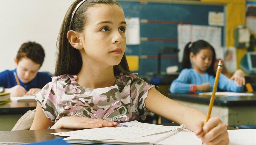 Los factores familiares tienen una mayor influencia de la conducta del niño en el aula.