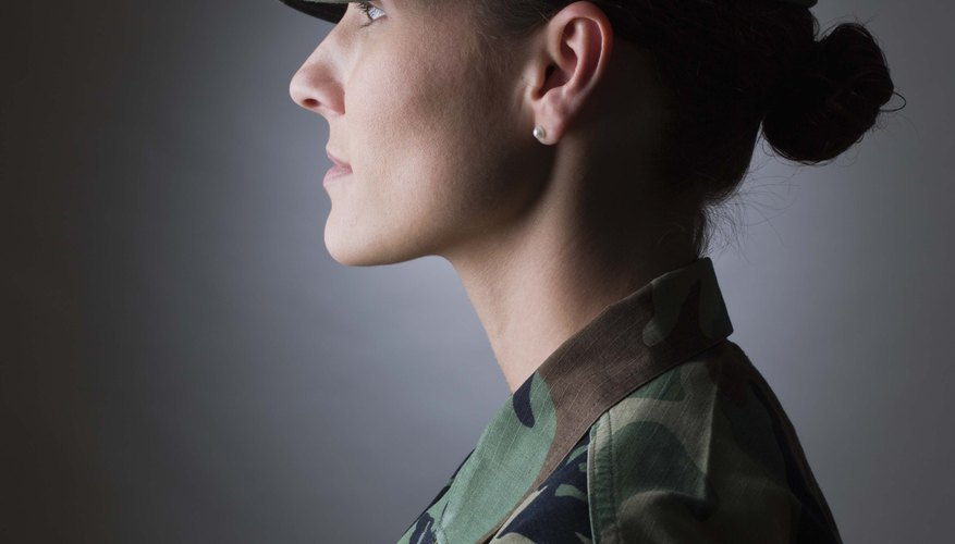 If you are going into active duty, you can break your lease without penalty.