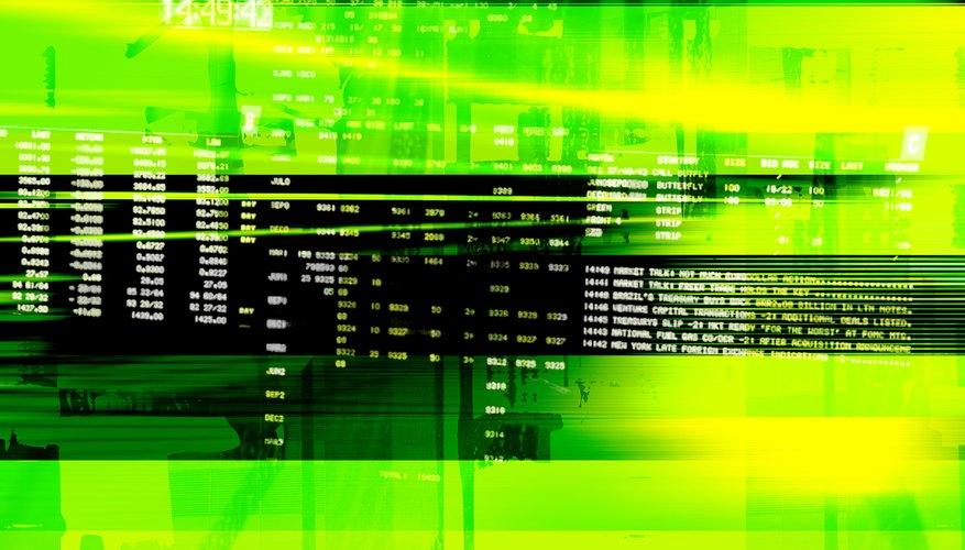 Hay ventajas y desventajas asociadas con el uso de tablas de frecuencias para la representación de datos.