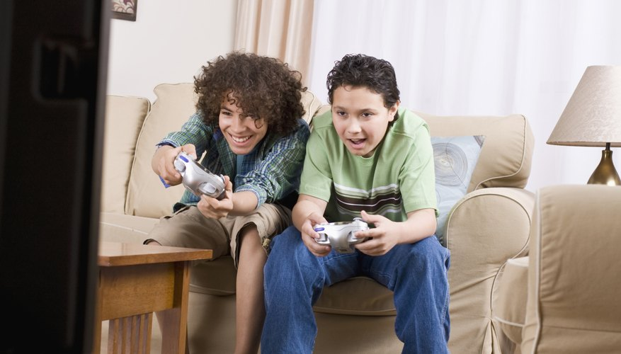 influence of video games on youth In conclusion, the paper summarizes the impact of video games on society it concludes that gamers who expose themselves to greater amounts of video game violence are more likely to be prone to violent, aggressive and antisocial behavior over time  anderson et al, (2003), the influence of media violence on youth psychological science in.