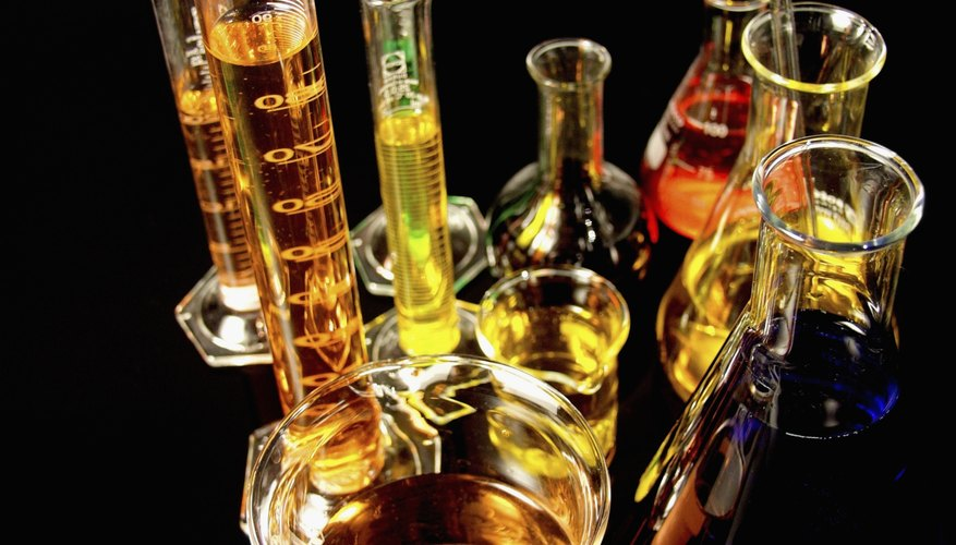 El método científico es usado por los científicos modernos.