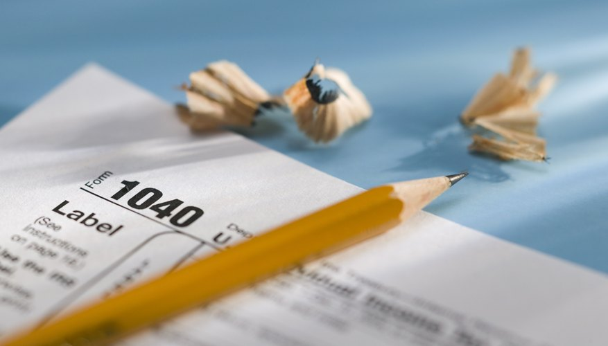 You can e-file your tax return if you are getting a refund or if you owe taxes.