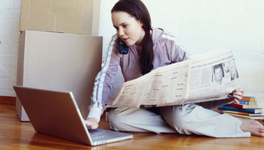 The cheapest solution when breaking a lease is to offer a good replacement tenant.