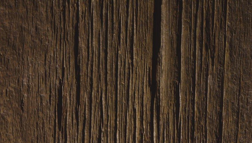 Cepillo para madera.