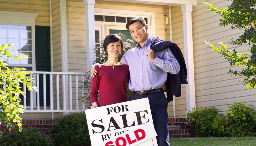 Comprar una casa es una obligación financiera enorme que debe planearse cuidadosamente.