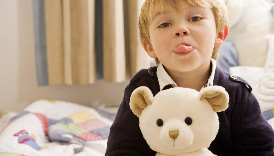 No utilices un aceite lubricante ya que un niño podía saborearlo y enfermarse con la cuerda de tracción.