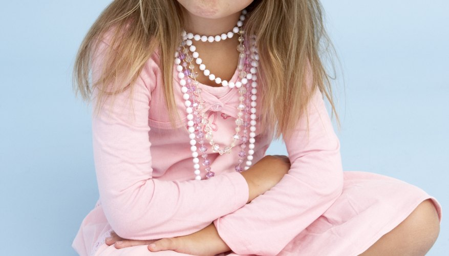 Changing your outlook may help you see your bratty stepdaughter in a different light.