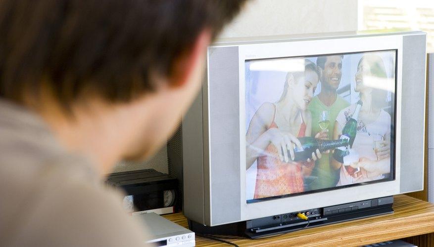 A pesar de la popularidad del internet, la televisión sigue siendo la fuente de entretenimiento preferida de la nación y la plataforma más importante para la publicidad.