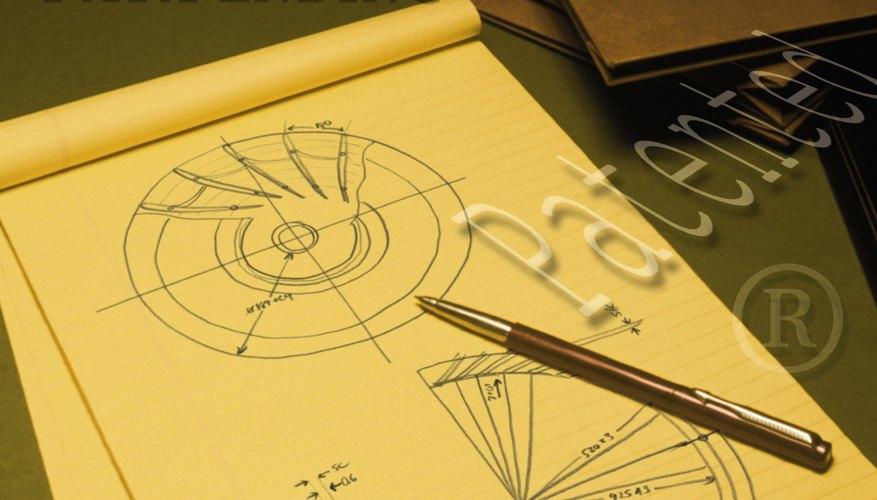 Hacer un prototipo es uno de los pasos importantes al crear y comercializar un invento.