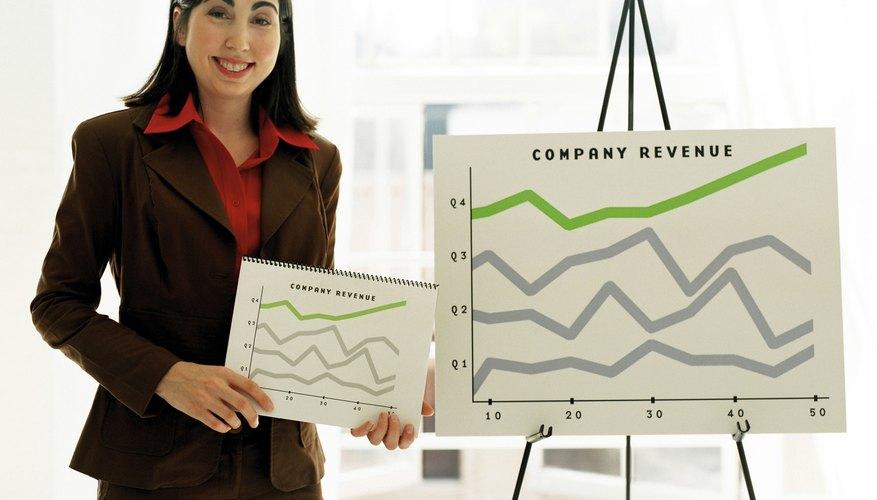 El flujo de caja representa la capacidad de una empresa para cumplir con todas sus obligaciones financieras y operar normalmente.