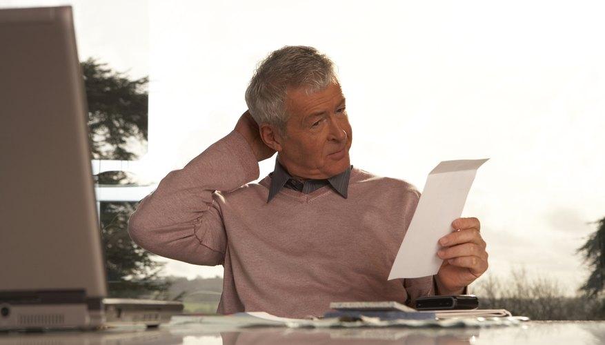 Con Excel puedes crear una planilla de presupuesto para controlar tus gastos.