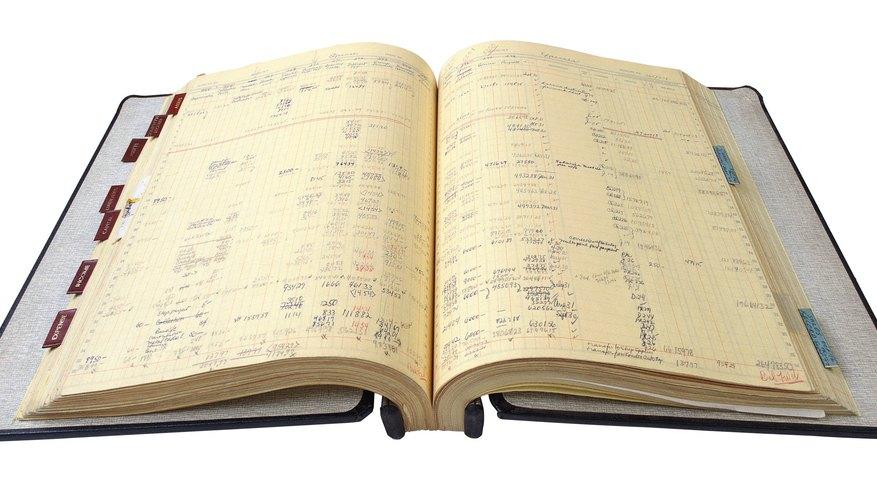 Un diario de compras se utiliza para registrar las compras de inventarios en la cuenta.