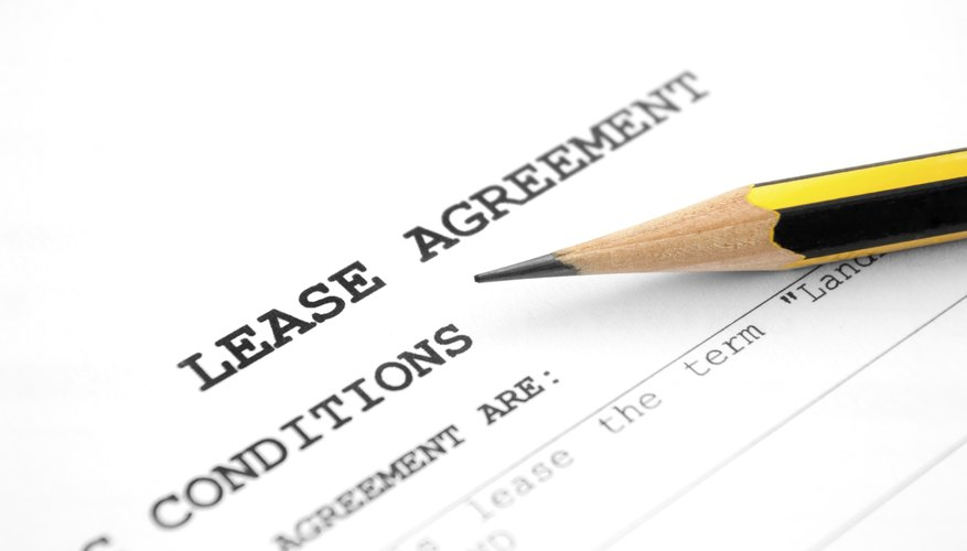 Late fees in Georgia are governed by the terms of the lease.